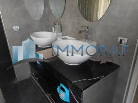 MERCREDI 12-04 004