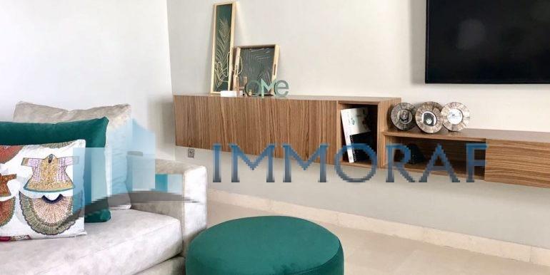 IMG-20181119-WA0022