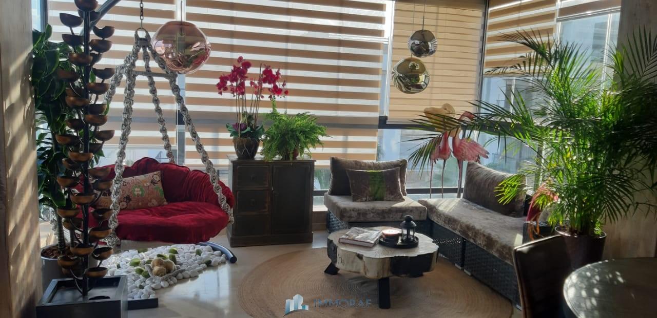 Vente Appartement Dar Bouazza